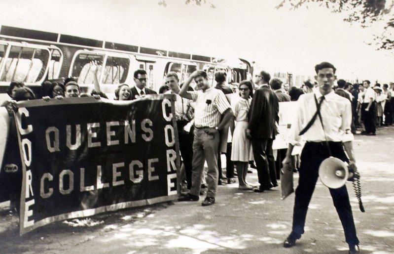 Queens_College_CORE.png