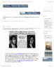 Incognegro, Part II- How New York Law Enforcement Worked to Destroy Core   History News Network.pdf