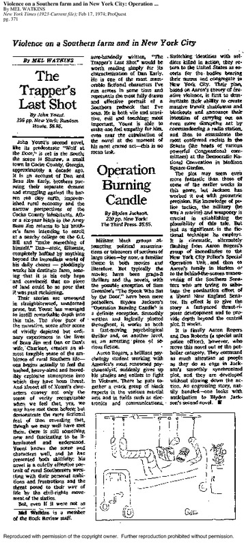 ny times review burning candle.pdf