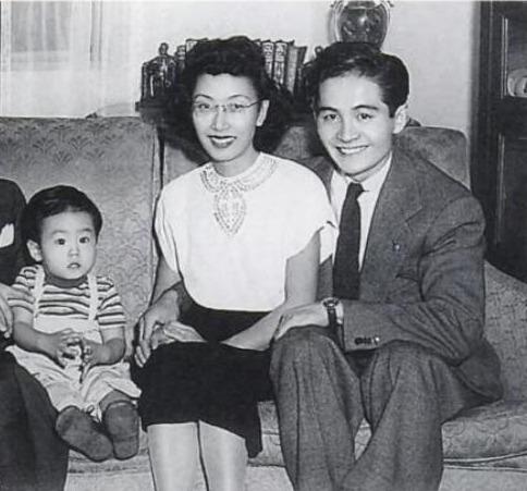 kochiyamas 1948.tiff