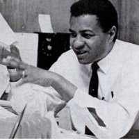 dr. george wiley.tiff