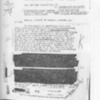 kenyatta - ferguson FBI.pdf
