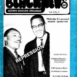 Black News.pdf