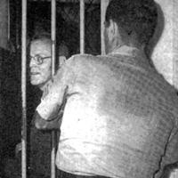 james robinson jail.tiff