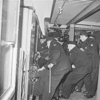 subway6.tiff