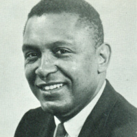 wendell foster young.jpg