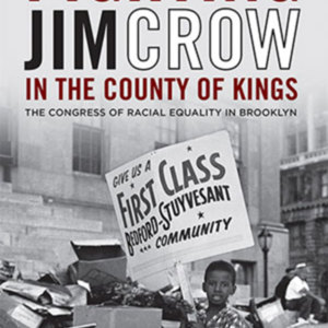 fighting-jim-crow-in-the-county-of-kings.jpg