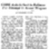 herb wagner 1.pdf